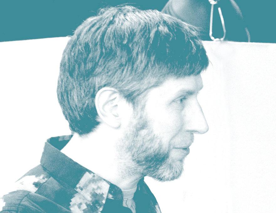 Joe Banks